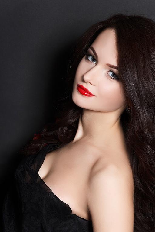 Miss ukraine 2018 hookup naking casting