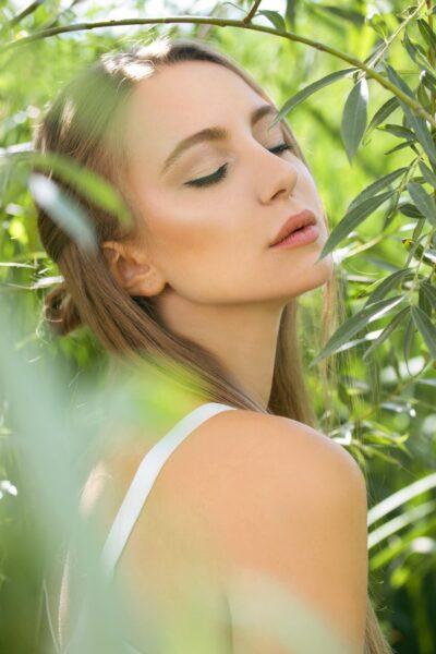 WLi6JRc4_Ag ⋆ Модельное агентство Elite Models Ukraine.